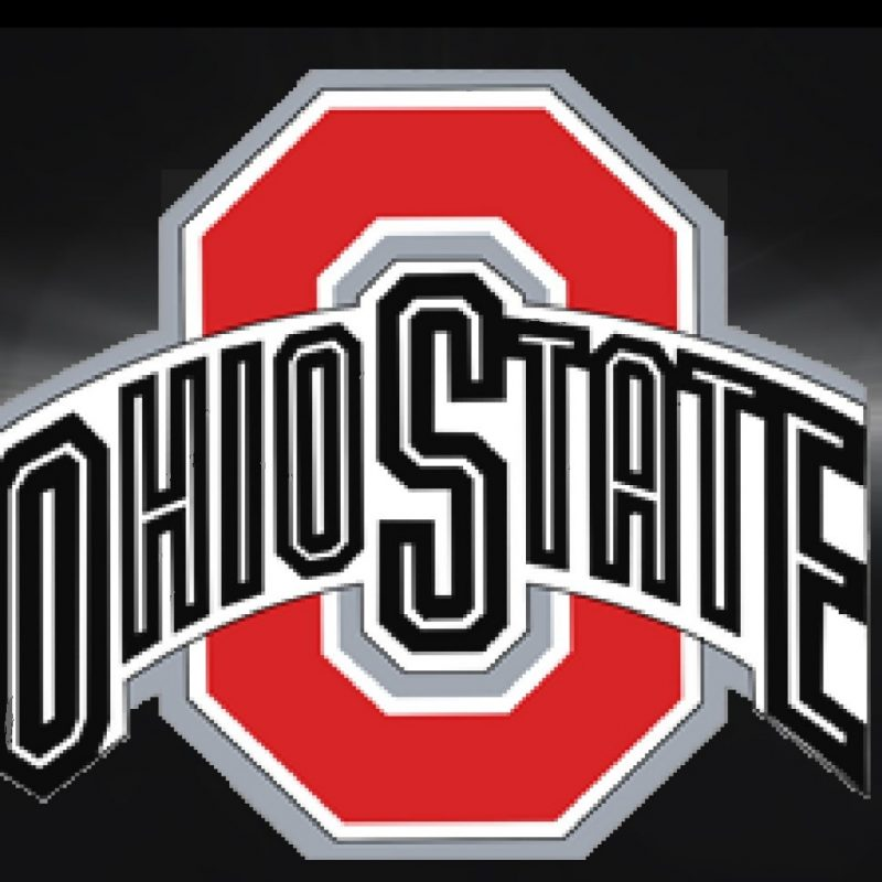 10 Most Popular Ohio State Wallpaper 2016 FULL HD 1080p For PC Background 2018 free download ohio state buckeyes images red block o on gray black hd wallpaper 800x800