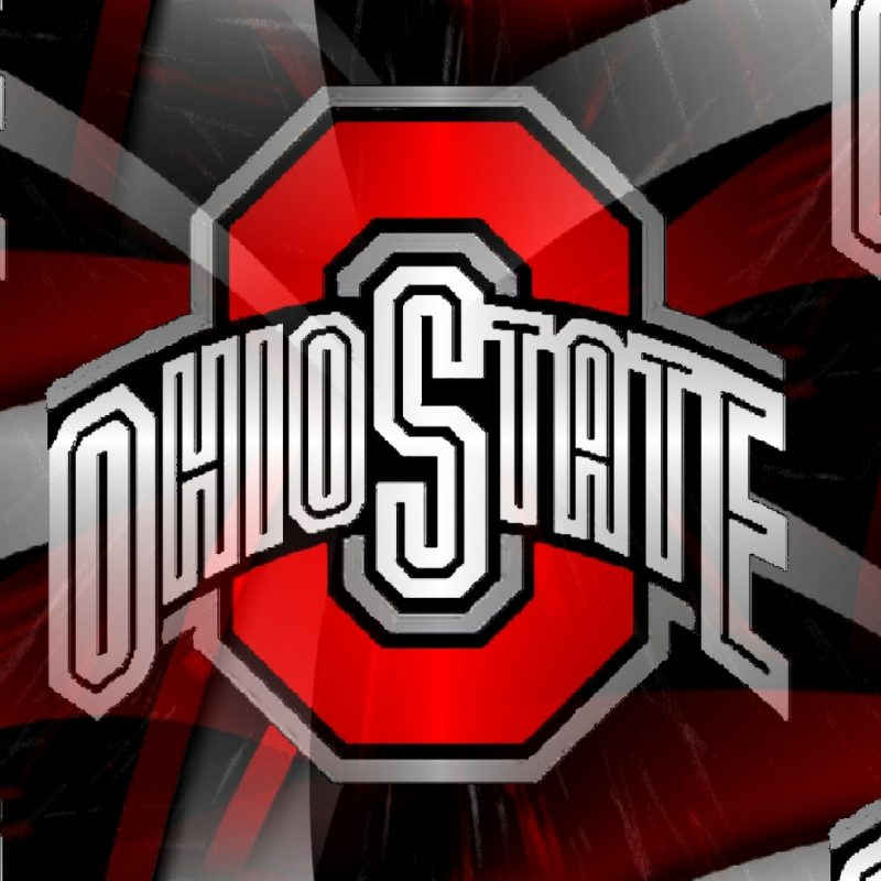 10 Best Ohio State Buckeyes Backgrounds FULL HD 1080p For PC Desktop 2018 free download ohio state buckeyes images red block o white ohio state on an 1 800x800