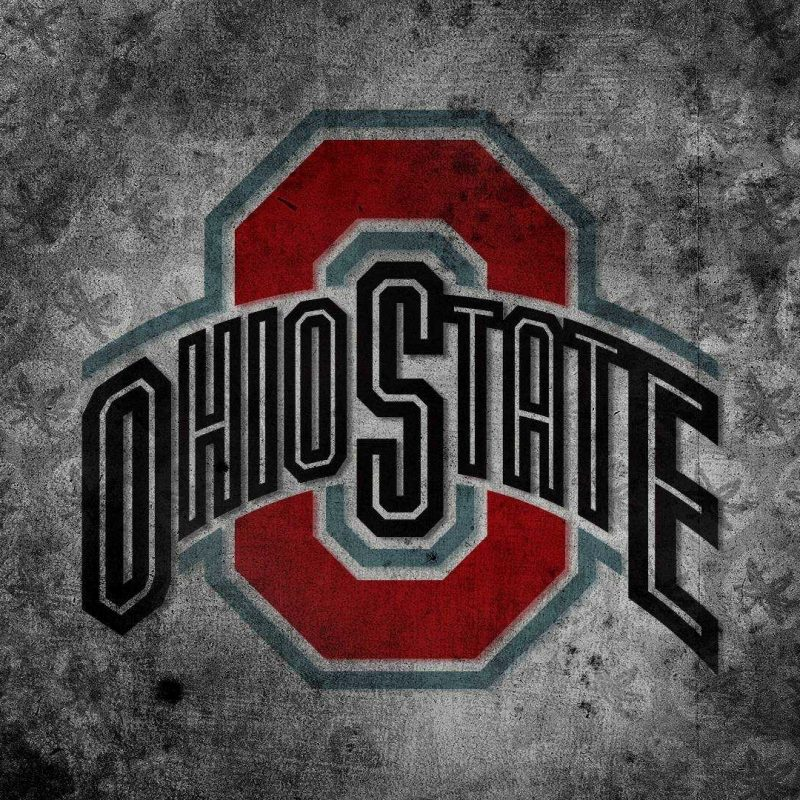 10 Most Popular Cool Ohio State Wallpaper FULL HD 1080p For PC Desktop 2018 free download ohio state buckeyes wallpaper computer screen 4k desktop football of 800x800