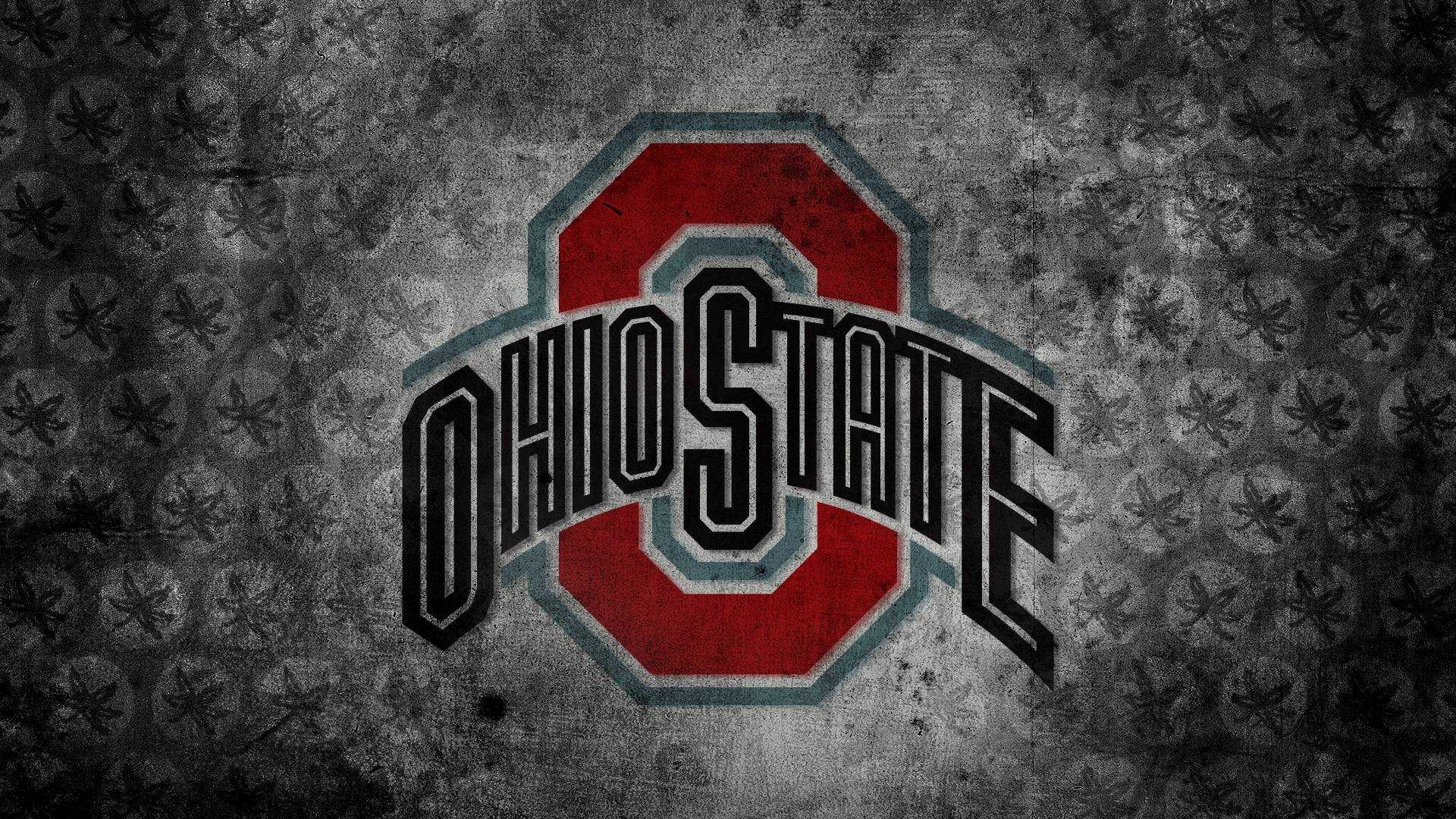 ohio state buckeyes wallpaper computer screen 4k desktop football of