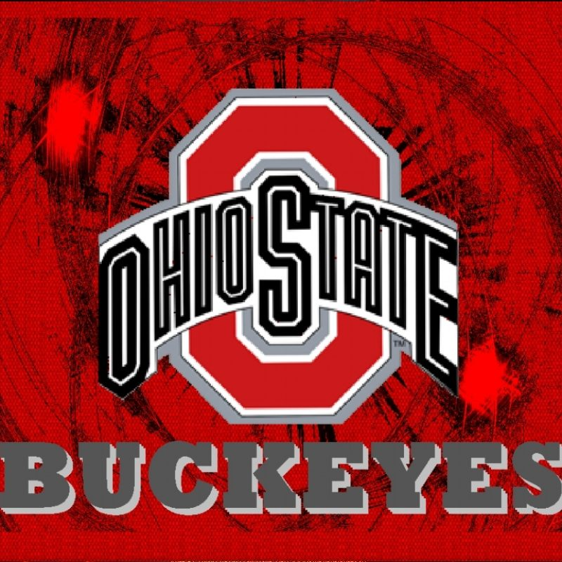 10 Latest Ohio State Buckeyes Football Wallpapers FULL HD 1080p For PC Desktop 2018 free download ohio state buckeyes wallpaper full hd pics high quality football for 800x800