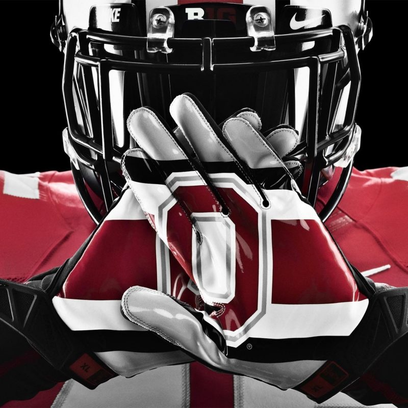 10 Latest Ohio State Buckeyes Football Wallpapers FULL HD 1080p For PC Desktop 2021 free download ohio state buckeyes wallpaper ohio state buckeyes college football 2 800x800