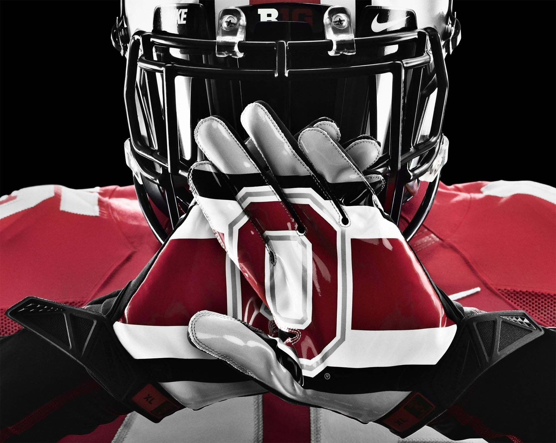 ohio state buckeyes wallpaper | ohio state buckeyes college football
