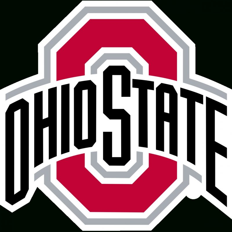 10 Top Ohio State Buckeyes Image FULL HD 1080p For PC Background 2018 free download ohio state buckeyes wikipedia 800x800