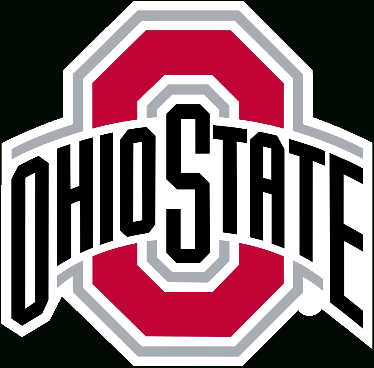 10 Top Ohio State Buckeyes Image FULL HD 1080p For PC Background
