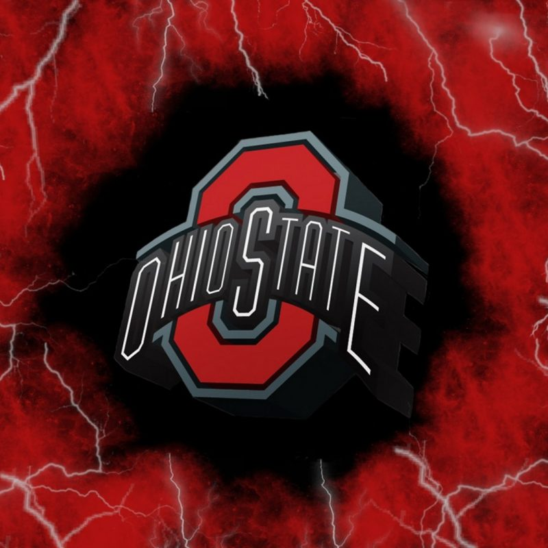 10 Latest Ohio State Buckeyes Football Wallpapers FULL HD 1080p For PC Desktop 2021 free download ohio state downloads for every buckeyes fan brand thunder 1 800x800