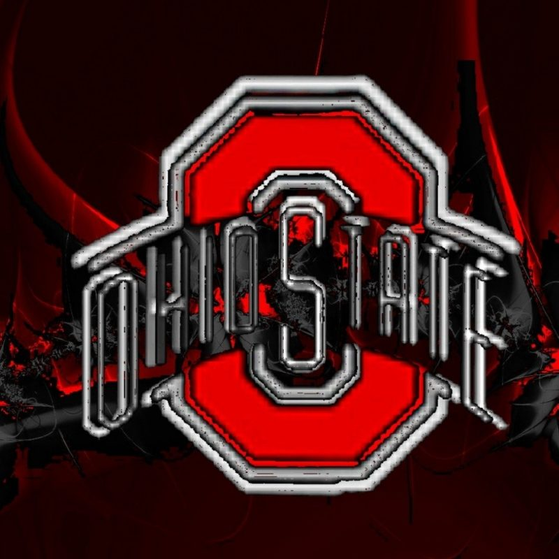10 Most Popular Ohio State Football Logo Wallpaper FULL HD 1920×1080 For PC Background 2018 free download ohio state football 607726 walldevil 800x800