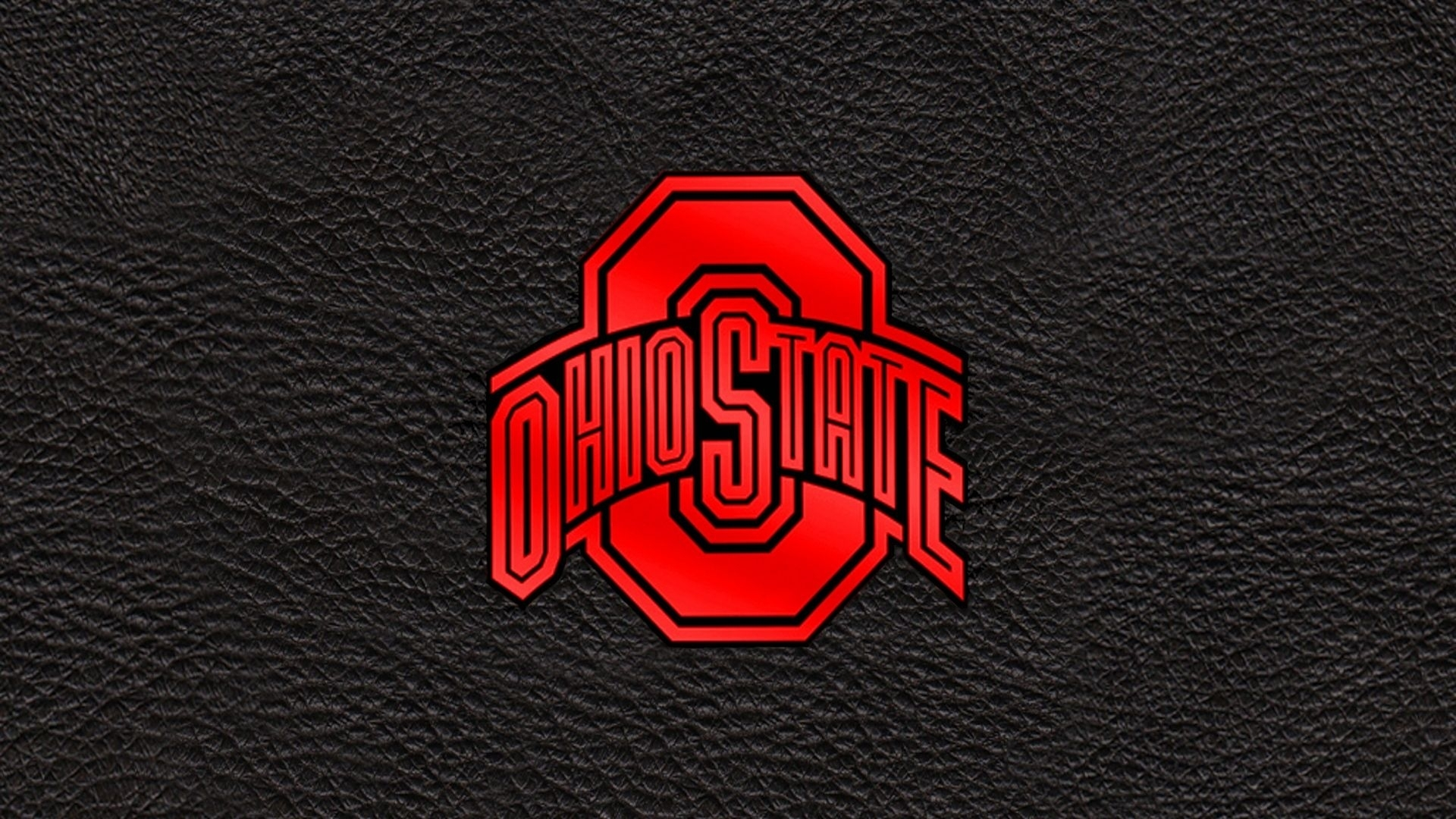 10 New Ohio State Football Wallpaper Hd FULL HD 1920×1080 For PC Desktop