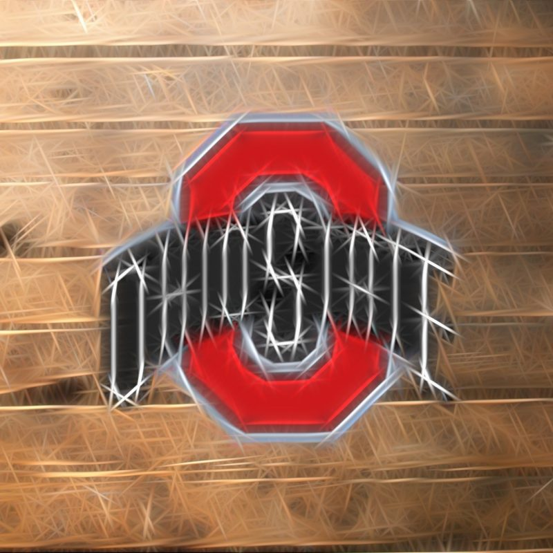 10 Most Popular Ohio State Wallpaper 2016 FULL HD 1080p For PC Background 2018 free download ohio state iphone wallpaper hd 800x800