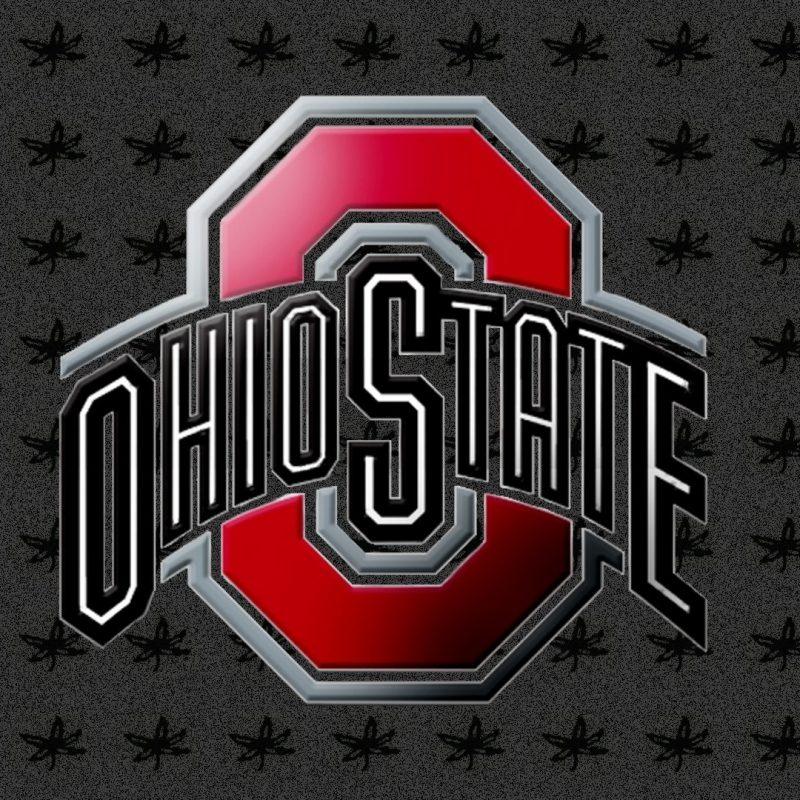 10 Top Ohio State Football Screensaver FULL HD 1080p For PC Background 2018 free download ohio state screensavers and wallpaper 78 images 1 800x800