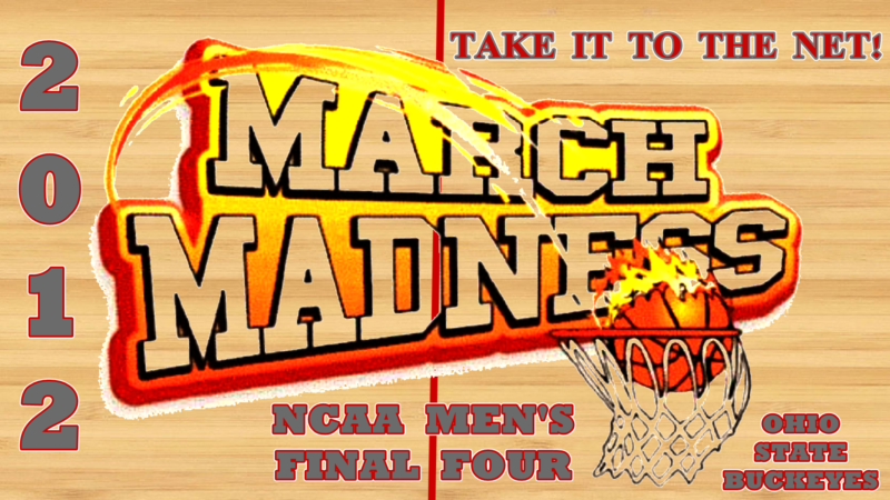 10 Top March Madness Wallpaper FULL HD 1920×1080 For PC Desktop 2018 free download ohio state university basketball images march madness ncaa mens 800x450