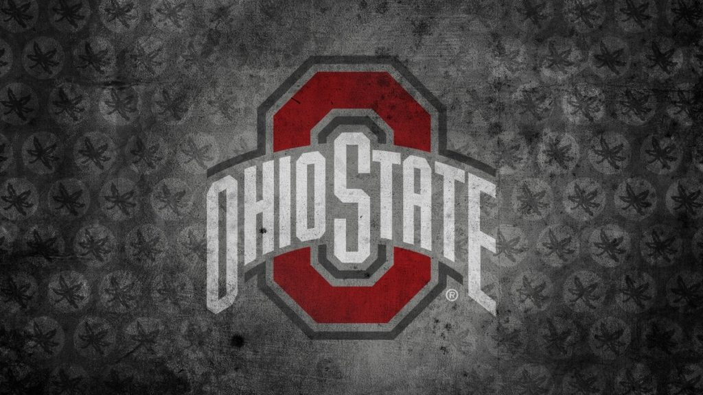 10 Top Ohio State Desktop Background FULL HD 1920×1080 For PC Background 2018 free download ohio state wallpaper 2015 1080psalvationalizm on deviantart 1024x576