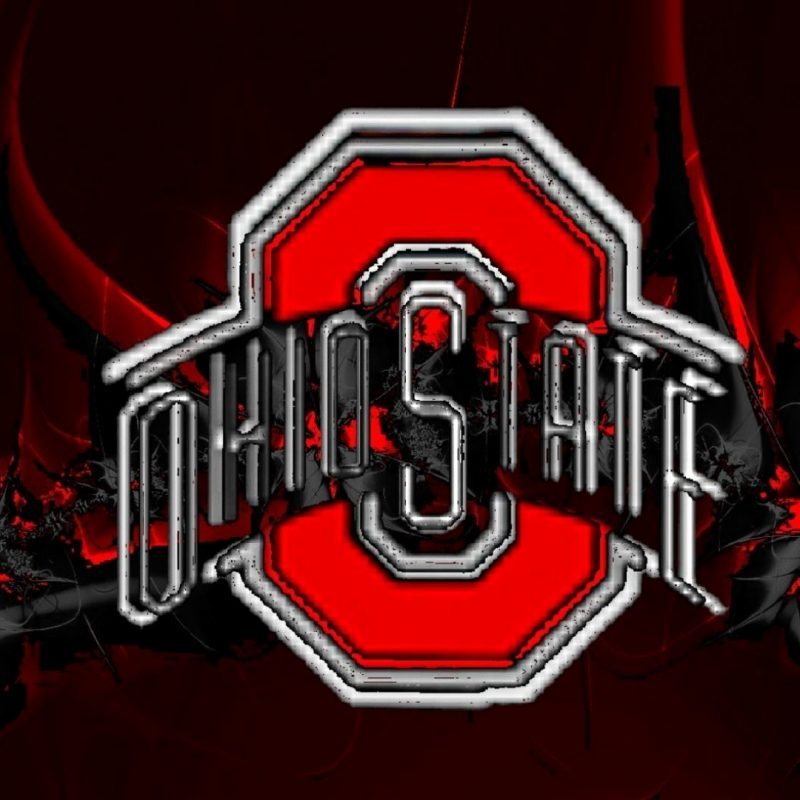 10 Most Popular Cool Ohio State Wallpaper FULL HD 1080p For PC Desktop 2018 free download ohio state wallpaper elegant ohio state buckeyes images buckeyes on 800x800