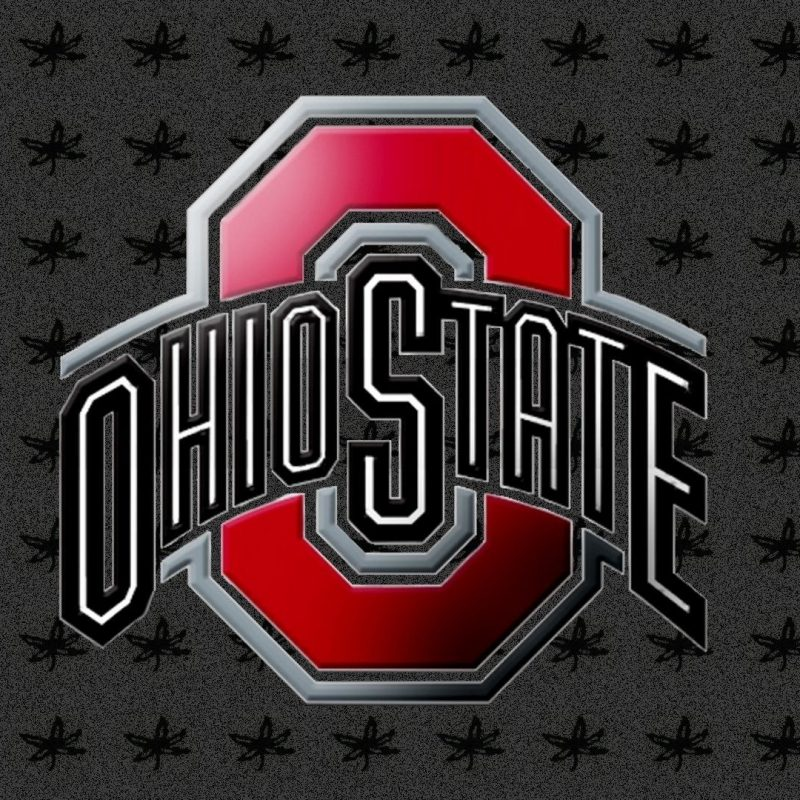 10 Latest Hd Ohio State Wallpaper FULL HD 1920×1080 For PC Desktop 2018 free download ohio state wallpaper for desktop 2018 wallpapers hd ohio mac 1 800x800
