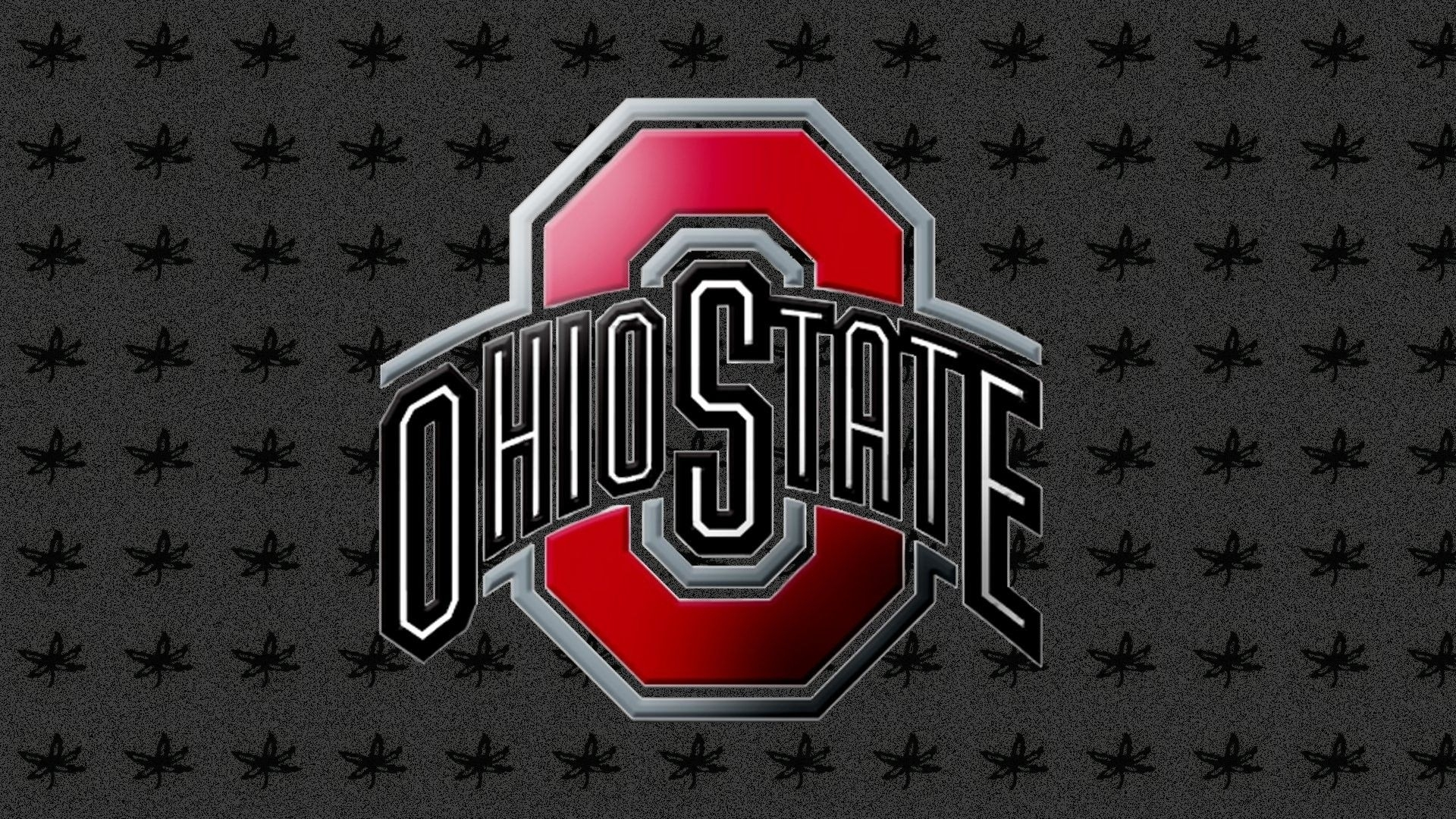 ohio state wallpaper for desktop - 2018 wallpapers hd | ohio, mac