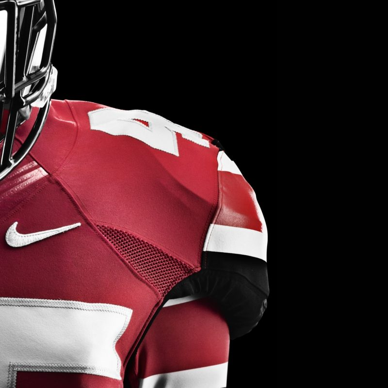 10 Most Popular Ohio State Wallpaper 2016 FULL HD 1080p For PC Background 2020 free download ohio state wallpaper nike hd media file pixelstalk 1 800x800