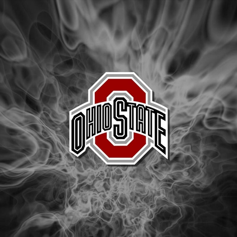 10 Most Popular Ohio State Screensavers Free FULL HD 1080p For PC Background 2020 free download ohio state wallpapers 800x800