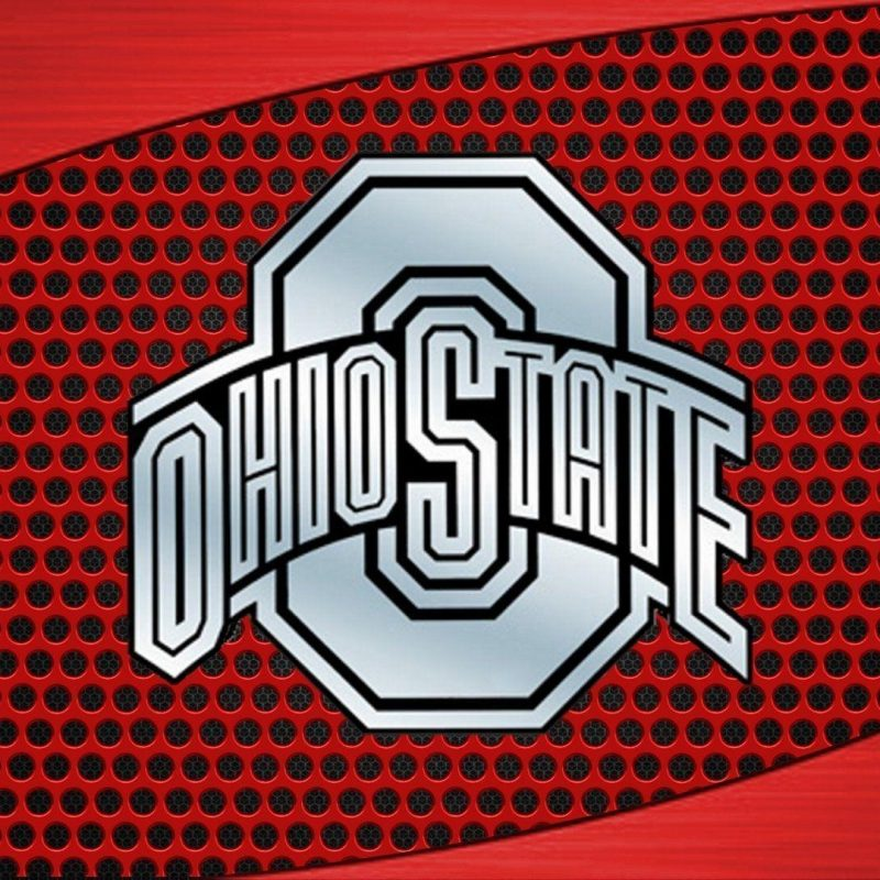 10 Best Ohio State Wall Paper FULL HD 1080p For PC Background 2018 free download ohio state wallpapers wallpaper cave 1 800x800