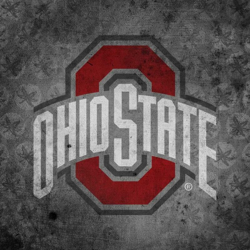 10 Latest Hd Ohio State Wallpaper FULL HD 1920×1080 For PC Desktop 2018 free download ohio state wallpapersalvationalizm high quality buckeyes of 1 800x800
