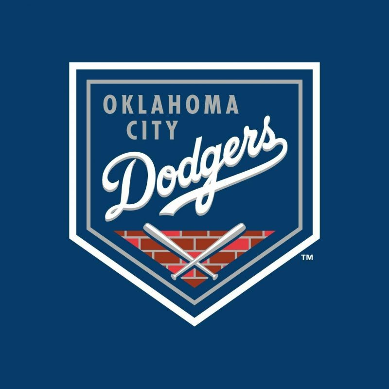 10 Top Los Angeles Dodgers Iphone Wallpaper FULL HD 1080p For PC Background 2018 free download okc dodgers wallpaper los angeles dodgers pinterest dodgers 800x800