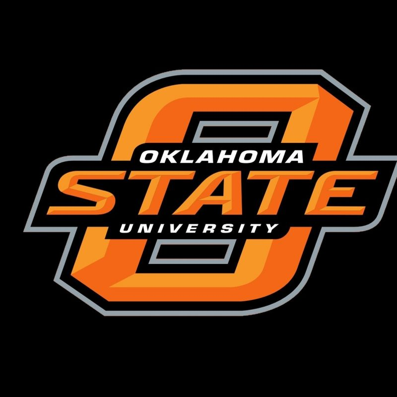 10 Top Oklahoma State Iphone Wallpaper FULL HD 1080p For PC Background 2020 free download oklahoma sooner wallpapers wallpaper 1920x1200 oklahoma wallpapers 800x800