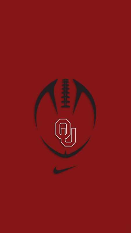 10 Best Oklahoma Sooners Wallpaper For Android FULL HD 1920×1080 For PC Desktop 2020 free download oklahoma sooner wallpapers wallpaper cave 450x800