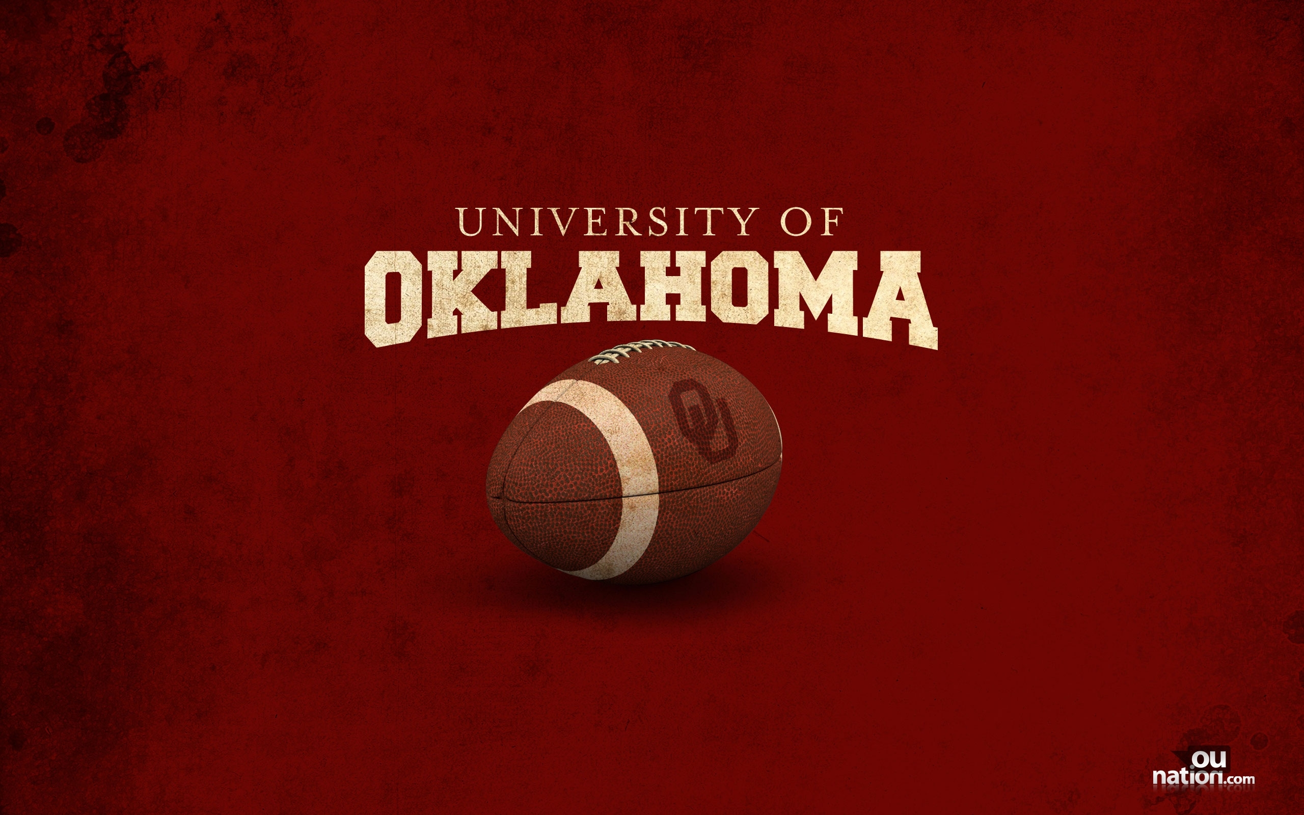 oklahoma sooners chrome wallpapers, browser themes and more