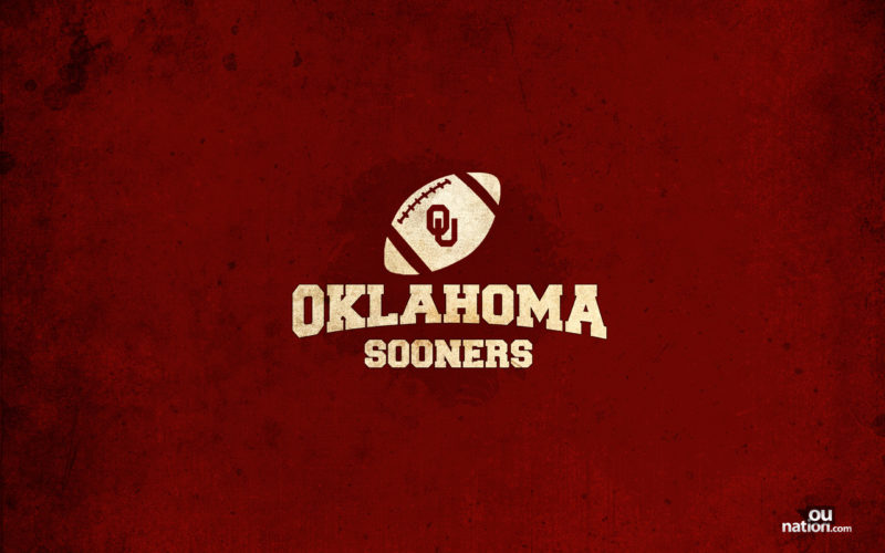 10 Best Oklahoma Sooners Wallpaper For Android FULL HD 1920×1080 For PC Desktop 2020 free download oklahoma sooners wallpaper for iphone wallpapersafari 800x500