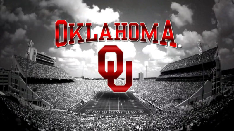 10 Best Oklahoma Sooners Wallpaper For Android FULL HD 1920×1080 For PC Desktop 2020 free download oklahoma sooners wallpapers and background images stmed 800x450