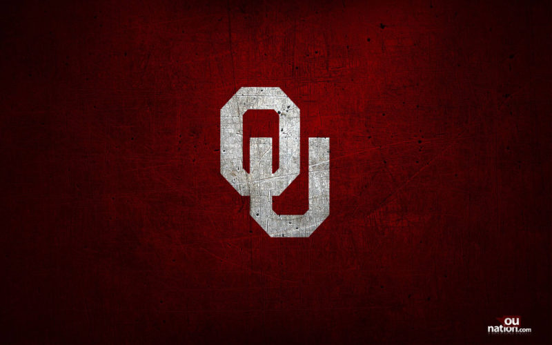 10 Best Oklahoma Sooners Wallpaper For Android FULL HD 1920×1080 For PC Desktop 2020 free download oklahoma sooners wallpapers wallpaper cave 800x500