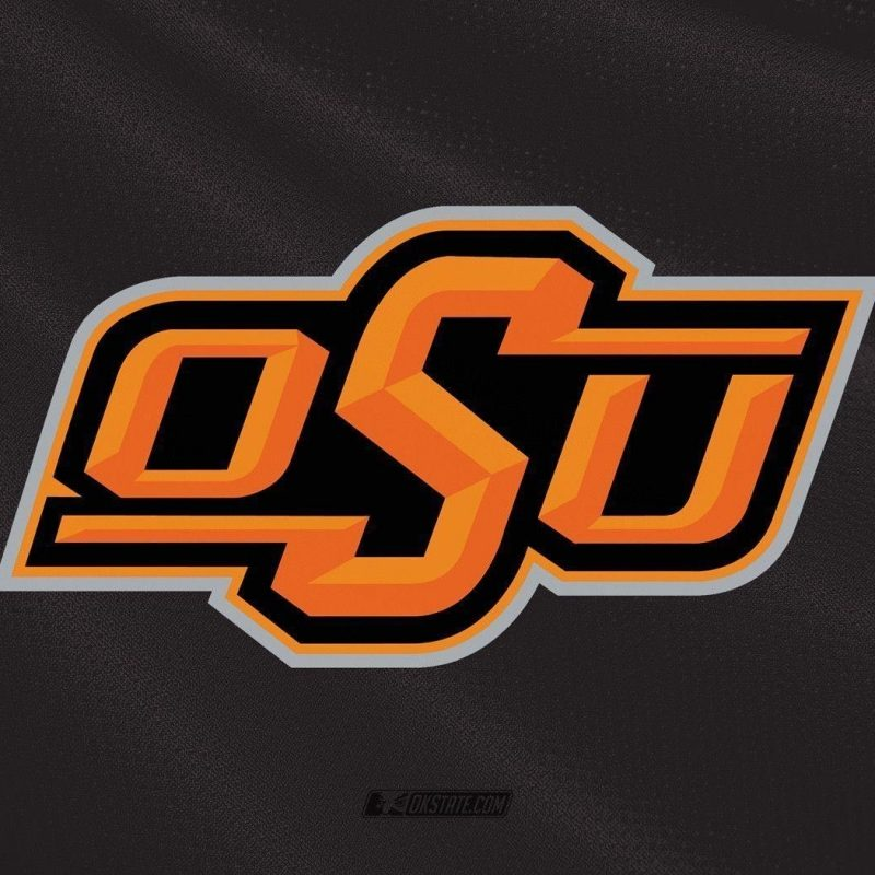 10 Top Oklahoma State Iphone Wallpaper FULL HD 1080p For PC Background 2020 free download oklahoma state wallpapers wallpaper cave 1 800x800