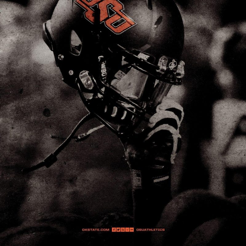 10 Top Oklahoma State Iphone Wallpaper FULL HD 1080p For PC Background 2020 free download oklahoma state wallpapers wallpaper cave 800x800
