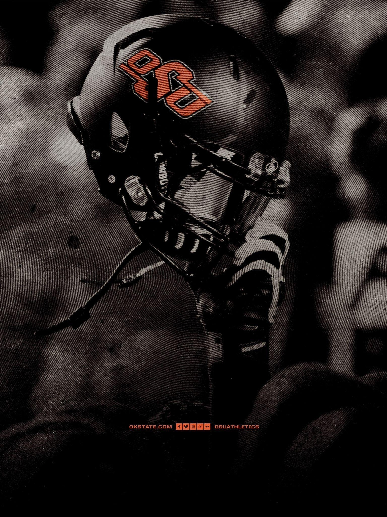 10 Top Oklahoma State Iphone Wallpaper FULL HD 1080p For PC Background