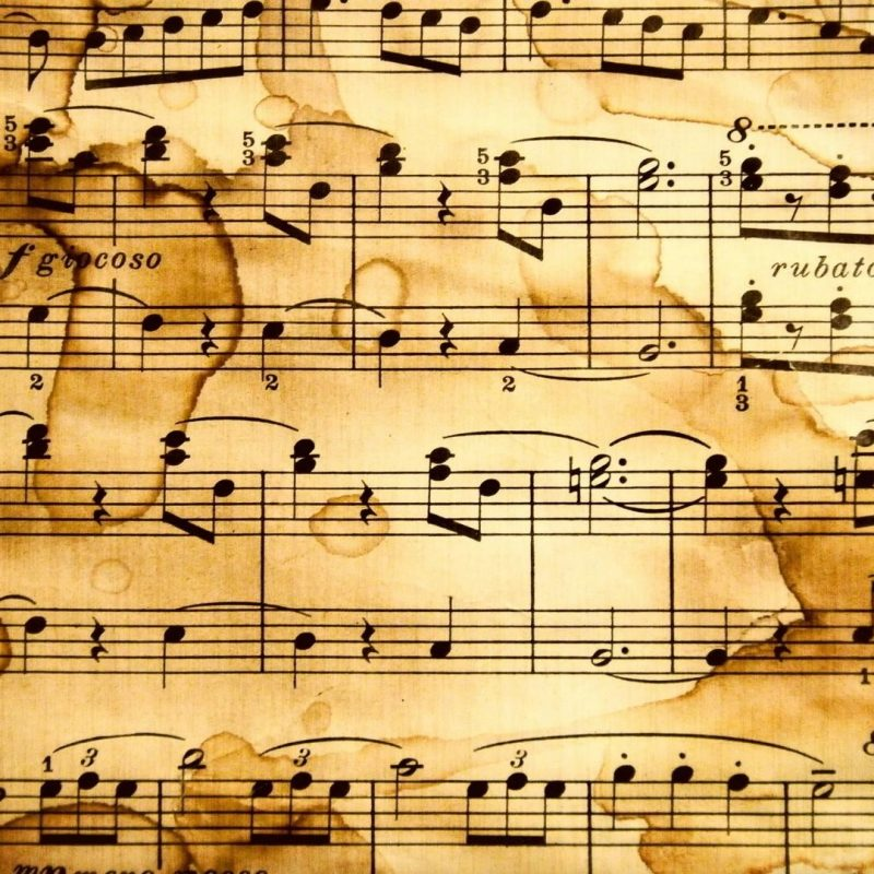 10 Top Sheet Music Desktop Background FULL HD 1080p For PC Desktop 2020 free download old book wallpaper esarp pinterest 800x800