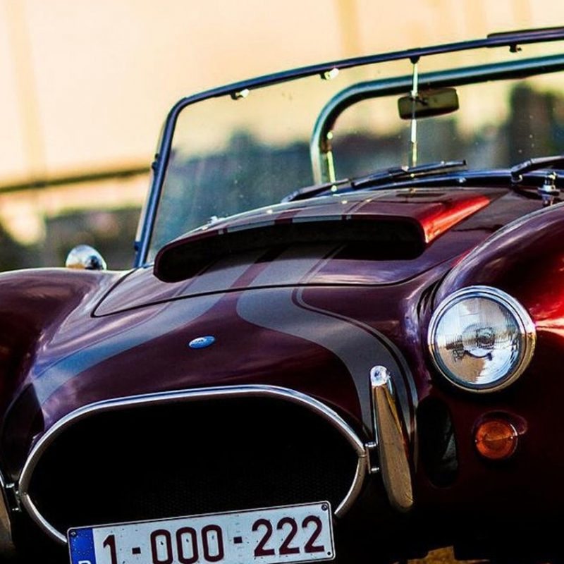 10 Most Popular Classic Car Phone Wallpapers FULL HD 1920×1080 For PC Desktop 2018 free download old classic car small ac cobra on the road 800x800