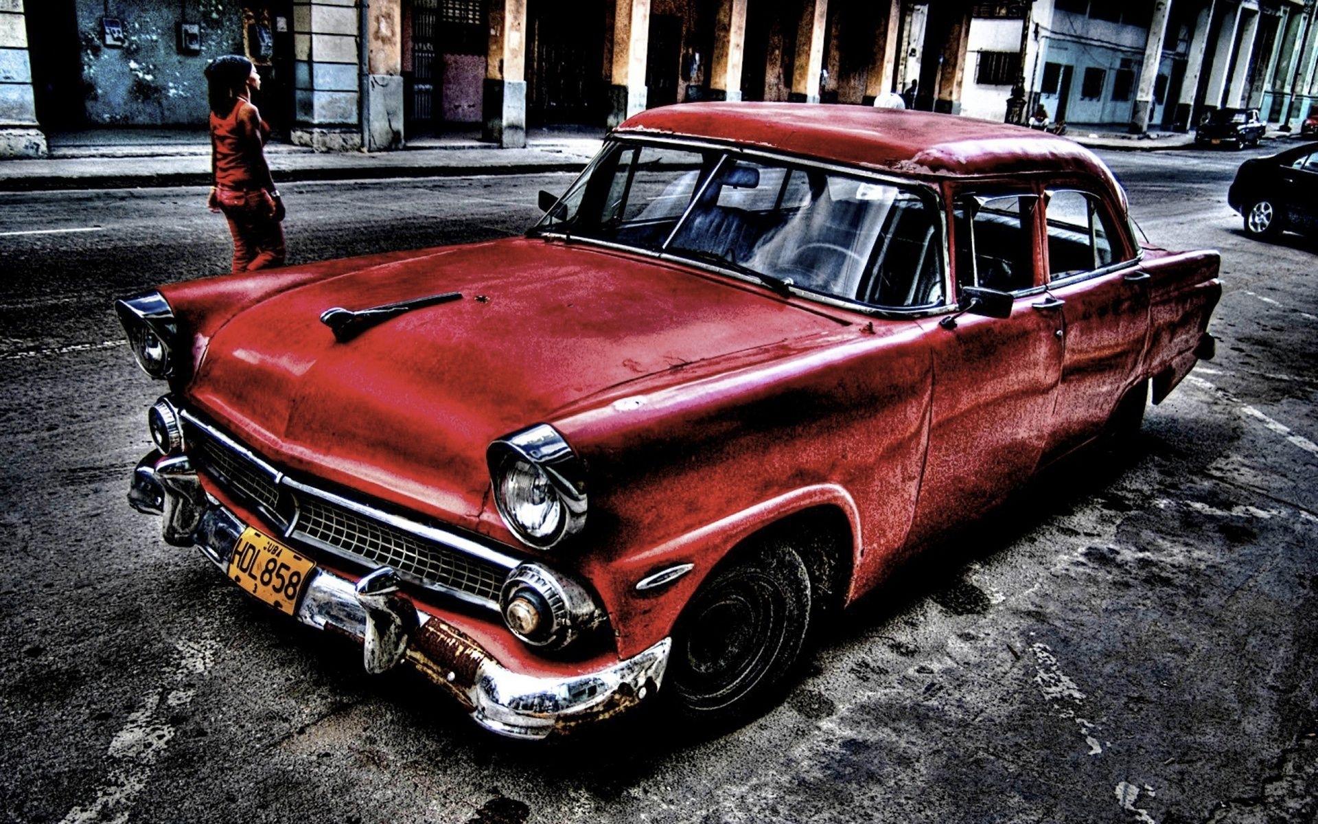 123 best citroen images on Pinterest | Old school cars
