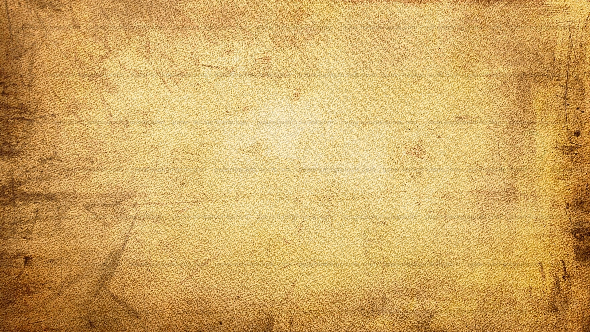Title Old Paper Background Hd 11