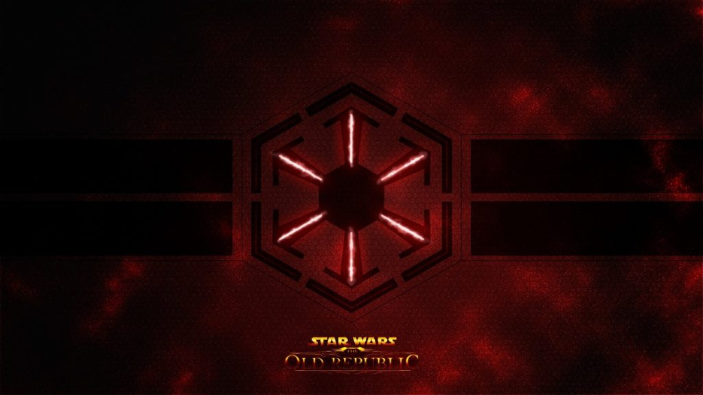 10 Most Popular Star Wars The Old Republic Sith Wallpaper FULL HD 1920×1080 For PC Desktop 2018 free download old republic dark forces full hd wallpaper and background image 1024x576