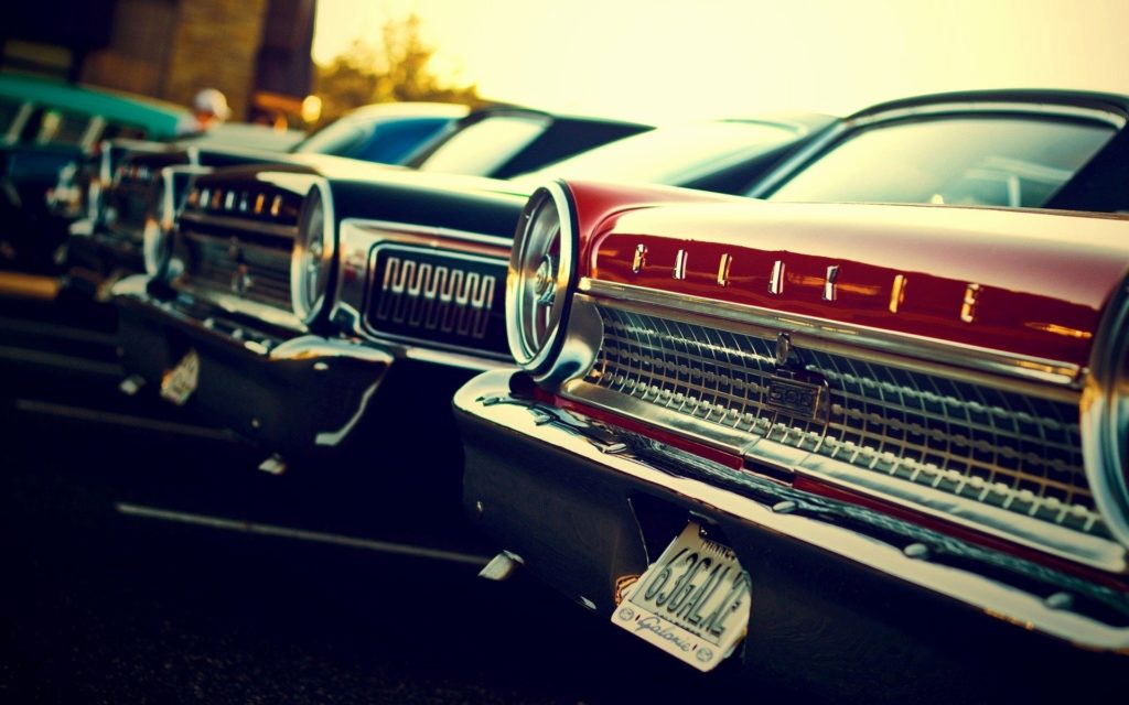 10 New Old School Muscle Cars Wallpaper FULL HD 1080p For PC Background 2018 free download old school cars wallpaper elegant vintage classic car wallpapers 1024x640
