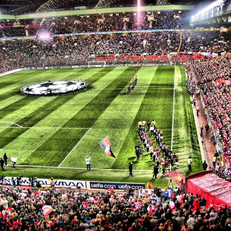 10 Most Popular Old Trafford Wallpaper Hd FULL HD 1080p For PC Background 2018 free download old trafford football ground wallpaper football hd wallpapers 800x800