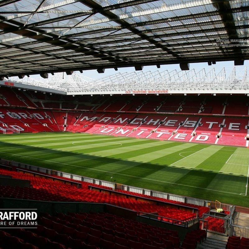 10 Most Popular Old Trafford Wallpaper Hd FULL HD 1080p For PC Background 2018 free download old trafford info stades 800x800