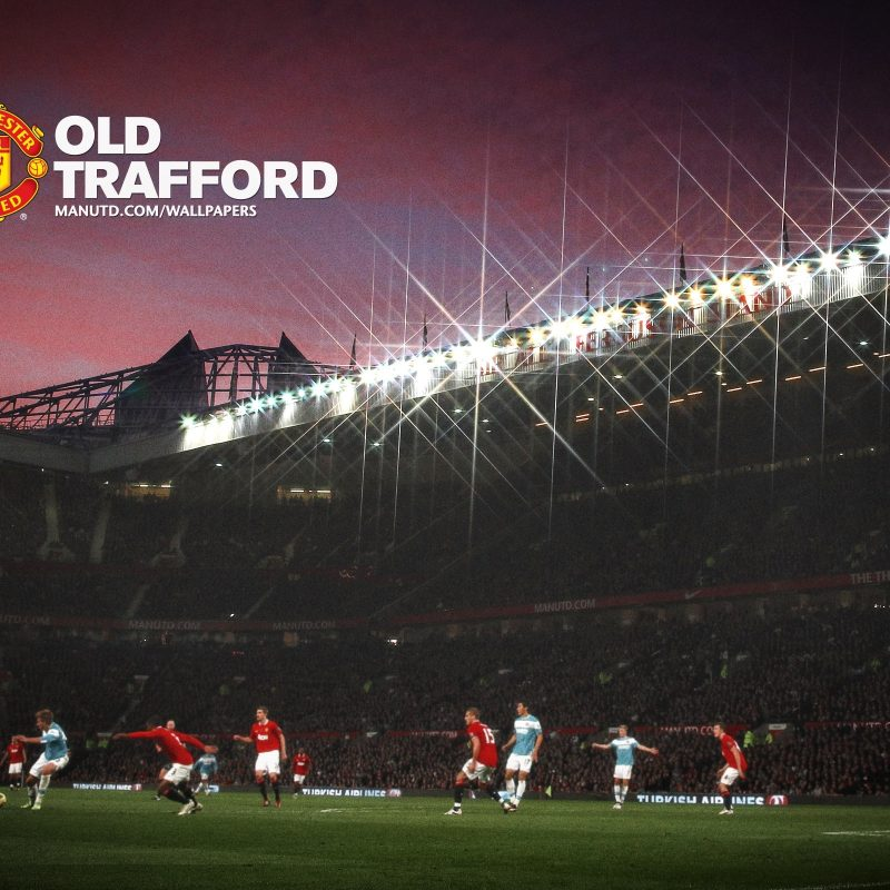 10 Most Popular Old Trafford Wallpaper Hd FULL HD 1080p For PC Background 2018 free download old trafford manchester united wallpaper 800x800