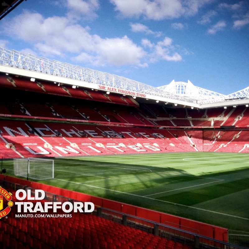 10 Most Popular Old Trafford Wallpaper Hd FULL HD 1080p For PC Background 2018 free download old trafford wallpaper hd soccer desktop ronaldo messi wallpaper 800x800