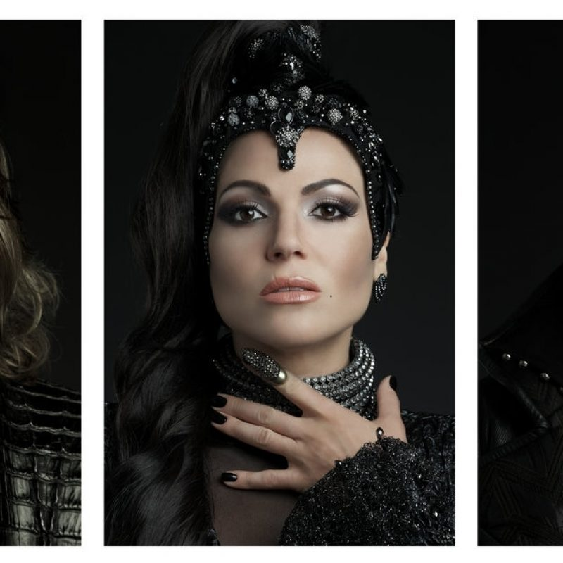 10 Latest Once Upon A Time Season 5 Wallpaper FULL HD 1080p For PC Desktop 2018 free download once upon a time evils season 3baptistewsf on deviantart 800x800