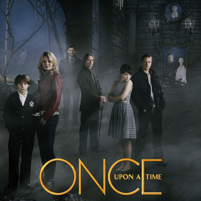 10 New Once Upon A Time Desktop Wallpaper FULL HD 1920×1080 For PC Desktop 2020 free download once upon a time hd wallpapers for desktop download 800x800