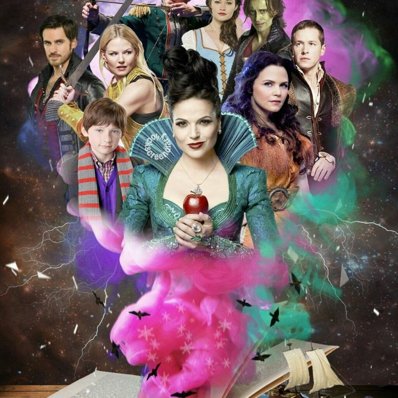 10 Top Once Upon A Time Wallpaper Iphone FULL HD 1920×1080 For PC Desktop 2018 free download once upon a time ouat pinterest ouat wallpaper and tvs 800x800