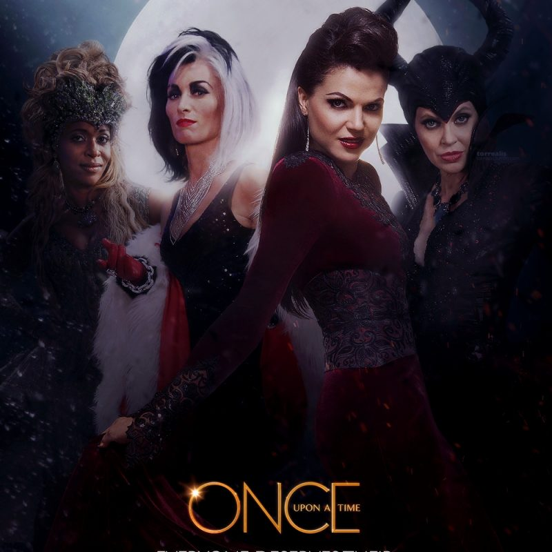 10 Latest Once Upon A Time Season 5 Wallpaper FULL HD 1080p For PC Desktop 2018 free download once upon a time season 5 background 800x800