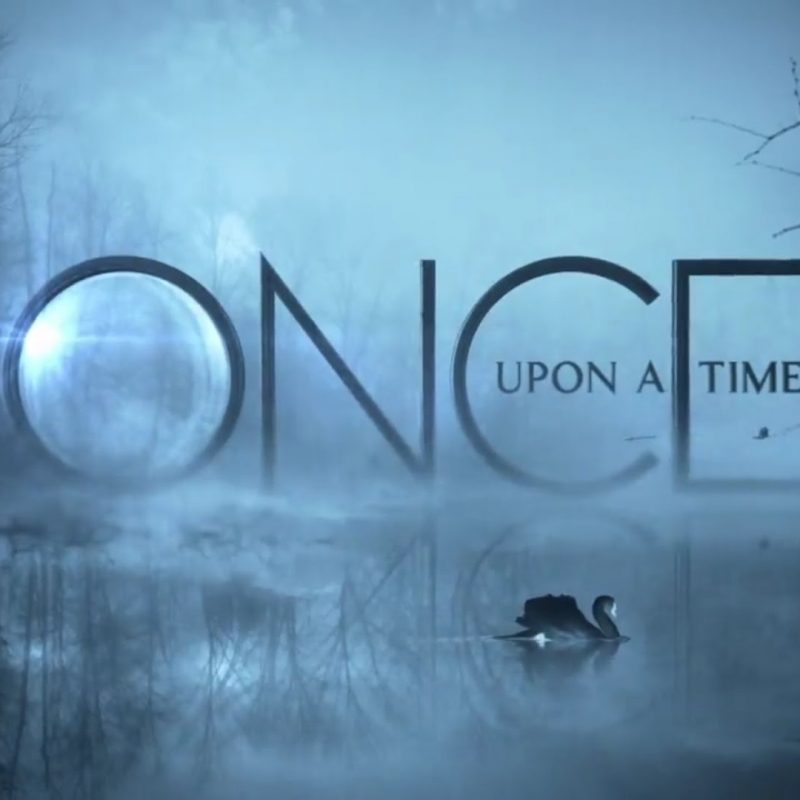 10 Latest Once Upon A Time Season 5 Wallpaper FULL HD 1080p For PC Desktop 2018 free download once upon a time season 5 wallpaper 800x800