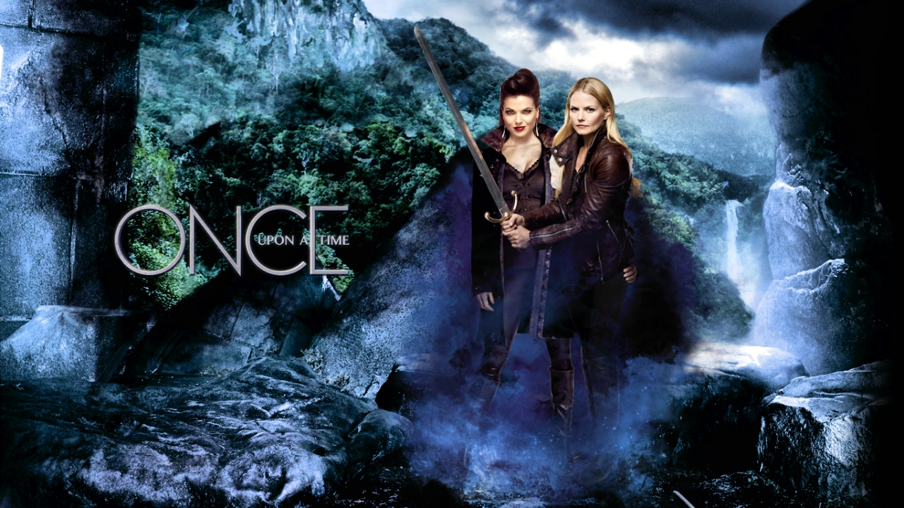 once upon a time season 5 wallpapers 1080p on hd wallpaper
