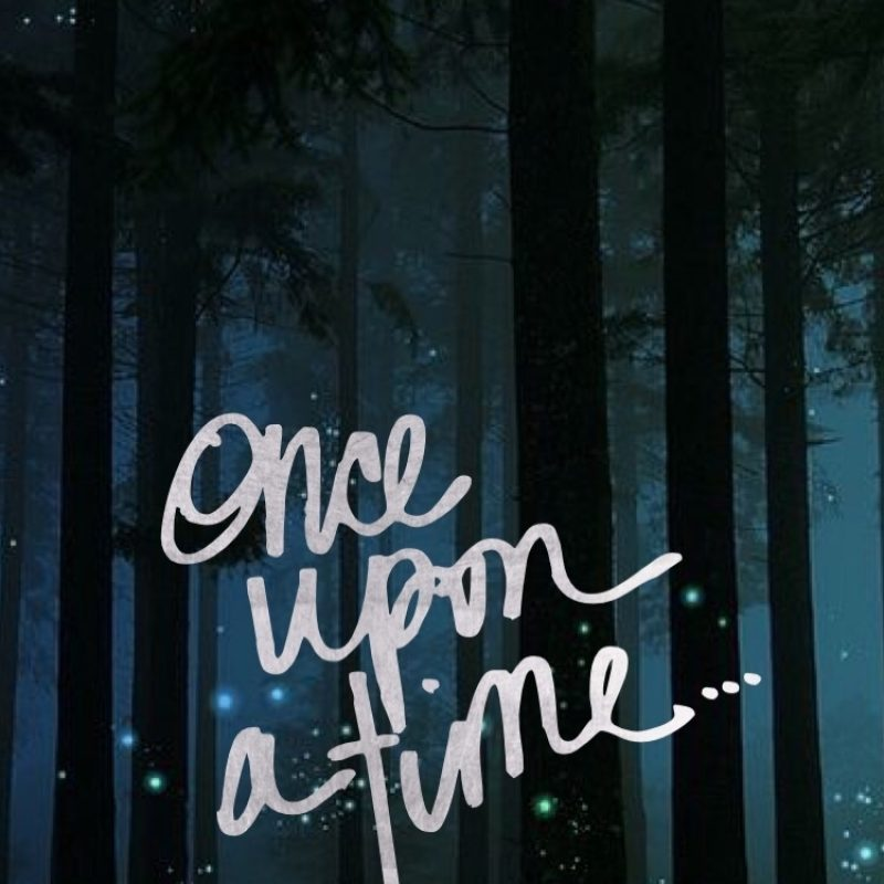 10 Most Popular Once Upon A Time Backgrounds FULL HD 1080p For PC Background 2020 free download once upon a time tia iphone 6 wallpaper background enchanted 800x800